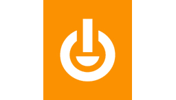 orange elia power indicator electrabel