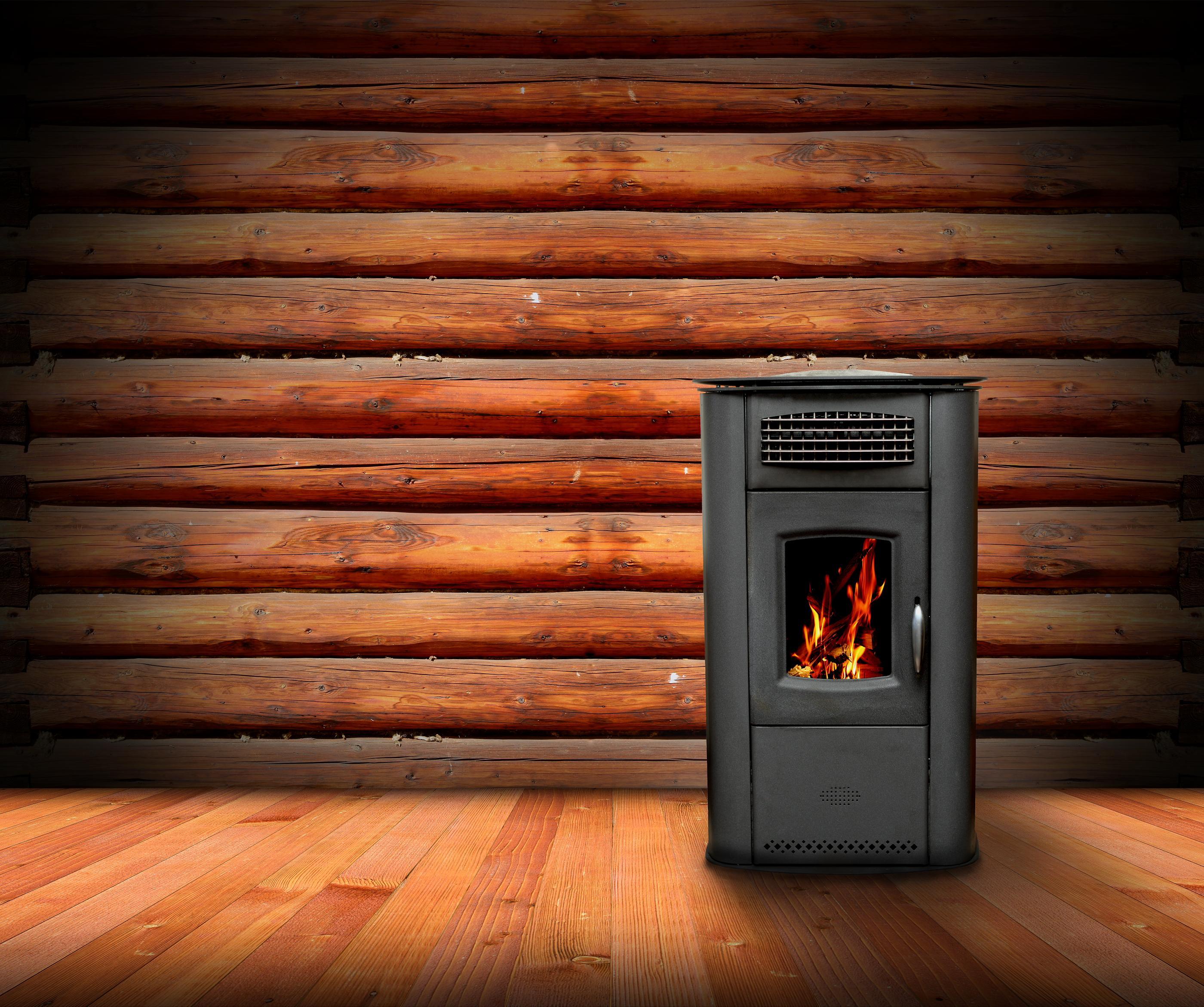 Poele A Pellet Que Choisir comment se chauffer au bois ou aux pellets en toute sécurité